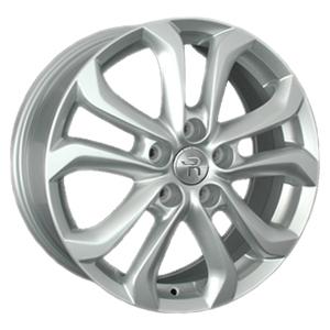 Литой диск Replica Mazda MZ79