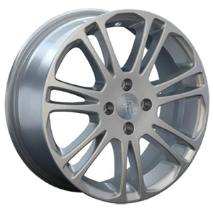 Литой диск Replica Mazda MZ99 6x14 4*100 ET 45