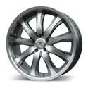 Replica Mazda 114 8x20 5*114.3 ET 35 dia 67.1 GM