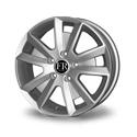 Replica Mazda 504 6.5x16 5*114.3 ET 52.5 dia 67.1 S