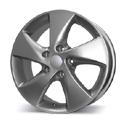 Диск Mazda 5555 (HND16)