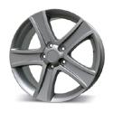 Диск Mazda 679 (MZ16)