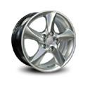 Диск Mazda MA1H