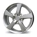 Диск Mazda MA2 (MZ13)