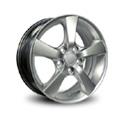 Диск Mazda MA2H