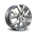 Диск Mazda MA4H