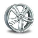 Replica Mazda MZ100 7x18 5*114.3 ET 50 dia 67.1 S