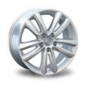 Replica Mazda MZ101 7x17 5*114.3 ET 50 dia 67.1 S