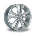 Replica Mazda MZ102 7x17 5*114.3 ET 50 dia 67.1 SF