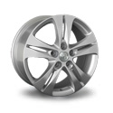 Replica Mazda MZ107 7.5x17 5*114.3 ET 50 dia 67.1 S