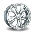 Диск Mazda MZ108