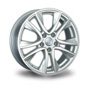 Replica Mazda MZ108 7.5x17 5*114.3 ET 50 dia 67.1 SF