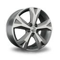 Replica Mazda MZ109 7.5x18 5*114.3 ET 50 dia 67.1 GMFP