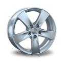 Диск Mazda MZ154