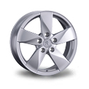 Диск Mazda MZ155