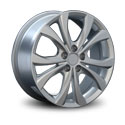 Replica Mazda MZ23 7.5x18 5*114.3 ET 45 dia 67.1 S