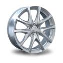 Replica Mazda MZ29 7.5x20 5*114.3 ET 45 dia 67.1 S