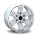 Replica Mazda MZ31 7x16 6*139.7 ET 10 dia 93.1 FSF