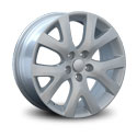 Replica Mazda MZ33 6.5x16 5*114.3 ET 52.5 dia 67.1 SM
