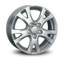 Диск Mazda MZ40