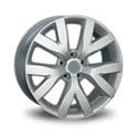 Replica Mazda MZ43 7.5x18 5*114.3 ET 50 dia 67.1 S