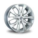 Replica Mazda MZ45 7.5x18 5*114.3 ET 50 dia 67.1 S