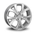 Replica Mazda MZ47 7.5x18 5*114.3 ET 50 dia 67.1 S