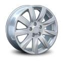 Replica Mazda MZ48 7x17 5*114.3 ET 50 dia 67.1 S