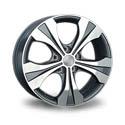 Диск Mazda MZ50