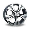 Replica Mazda MZ50 6.5x17 5*114.3 ET 52.5 dia 67.1 SF