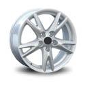 Replica Mazda MZ51 7x17 5*114.3 ET 50 dia 67.1 S