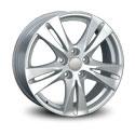 Replica Mazda MZ56 7x17 5*114.3 ET 50 dia 67.1 S