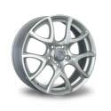 Replica Mazda MZ57 7x17 5*114.3 ET 52.5 dia 67.1 S