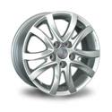 Диск Mazda MZ63