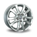 Replica Mazda MZ63 6.5x16 5*114.3 ET 50 dia 67.1 S