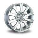 Replica Mazda MZ64 7x17 5*114.3 ET 50 dia 67.1 S