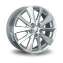 Replica Mazda MZ65 7x17 5*114.3 ET 50 dia 67.1 S