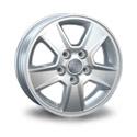 Replica Mazda MZ69 5.5x15 5*114.3 ET 50 dia 67.1 S