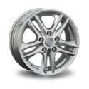 Replica Mazda MZ71 5.5x15 5*114.3 ET 50 dia 67.1 S