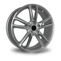 Replica Mazda MZ73 7x17 5*114.3 ET 50 dia 67.1 RBK