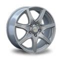 Replica Mazda MZ76 7.5x17 5*114.3 ET 50 dia 67.1 S