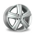 Replica Mazda MZ80 7.5x17 5*114.3 ET 50 dia 67.1 S
