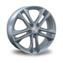 Replica Mazda MZ83 7x17 5*114.3 ET 50 dia 67.1 S