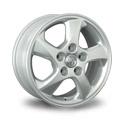 Диск Mazda MZ85