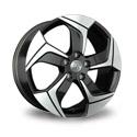 Replica Mazda MZ90 7.5x18 5*114.3 ET 50 dia 67.1 SF