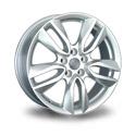 Диск Mazda MZ92