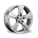 Replica Mazda MZ94 6.5x16 5*114.3 ET 50 dia 67.1 S