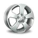 Replica Mazda MZ96 7x17 5*114.3 ET 50 dia 67.1 S