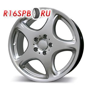 Литой диск Replica Mercedes 207 (H-ME 1) 8x20 5*114.3 ET 40