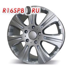 Литой диск Replica Mercedes 709 (MB54) 8x18 5*130 ET 48